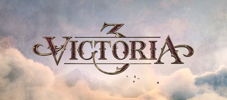"""Victoria 3 Dev Diary 4 Reveals Four Categories of Goods Key to Creating """"the vast majority of the wealth"""""""