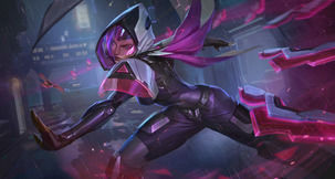 Teamfight Tactics Patch Notes 10.15 - Release Date, Jarvan and Jinx Changes