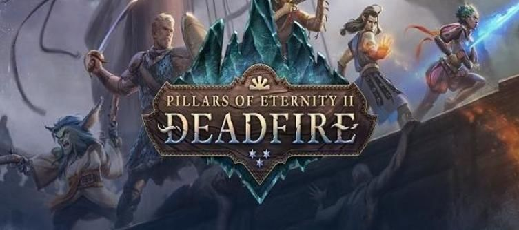 Pillars of Eternity 2 Has Been a Sales Disaster