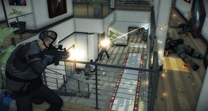 """Payday 2 Will Change Safes and Remove Drills to Be """"in compliance with the relevant laws"""""""