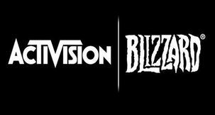 Activision-Blizzard Lays Off 800 Employees Despite Having its Best Financial Year Ever