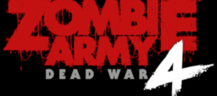 Zombie Army 4 goes Deeper than Hell with the Hell Cult Campaign