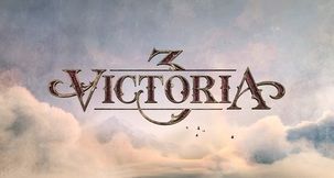 Victoria 3 Hands-Off Preview – Putting Diplomacy and Society Management at the Forefront