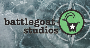 BattleGoat Studios Moves Into New Office, Gives Us a Tour