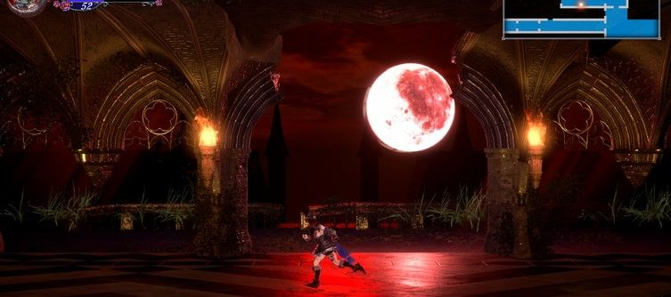 Bloodstained Ritual of the Night Orichalcum - Where to Find It?