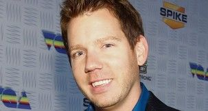 "Cliff Bleszinski hinting at return to Game Development, won't be a ""f***ing battle royale"""