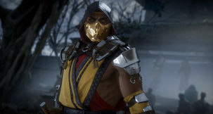 Mortal Kombat 11 PC Beta - Is It Coming to PC?