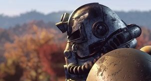 A Fallout TV Series From the Creators of Westworld Is Coming to Amazon Prime Video