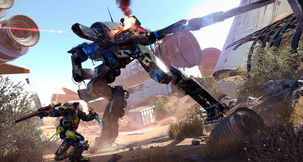 The Surge Patch Notes - Update 11 Released