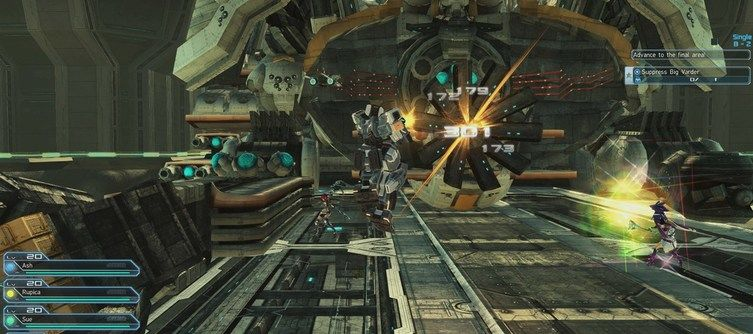 Phantasy Star Online 2 Error 1813 - What Does It Mean?