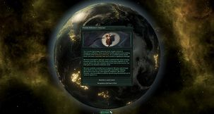 Stellaris: Nemesis Expansion Lets You Become the Crisis, Eat Stars, Also Adds Espionage