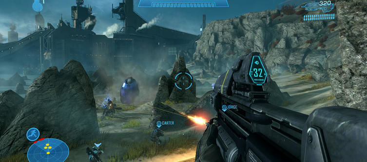 Halo The Master Chief Collection Pc Summary Gamewatcher