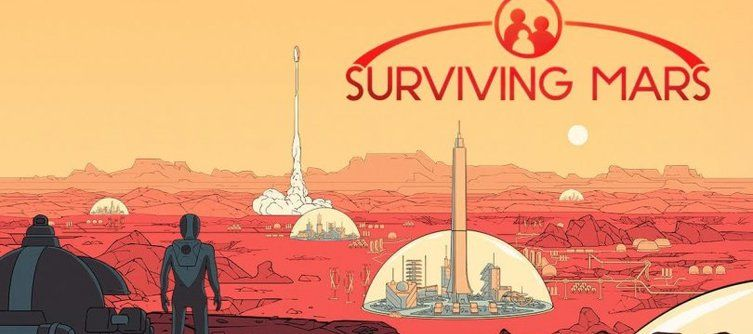 Surviving Mars Console Commands and Cheats