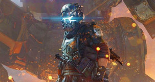 Apex Legends Cooper - Is Pilot Jack Cooper Making his Way into the Game?