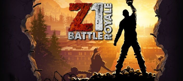 H1Z1 Season 3: The Return of the King - Patch Notes Revealed