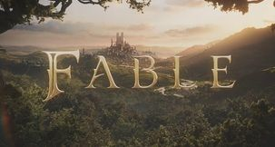 Forza Motorsport Developer Turn 10 Is Involved in the Development of Fable