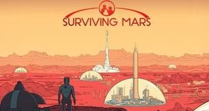 Additional Info for Surviving Mars' Sagan Update Revealed
