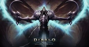 Diablo 3 Season 25 Start Date - Here's When It Could Begin and End