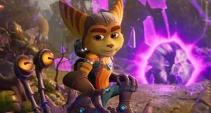 Ratchet & Clank: Rift Apart PC Release Date - What We Know About Its PC Launch