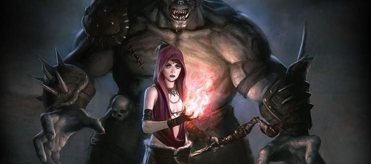 Dragon Age creator David Gaider leaves Beamdog