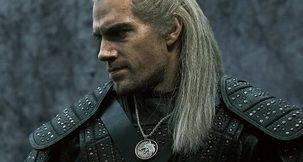 "The Witcher Netflix showrunner: ""We're not adapting the videogames"""
