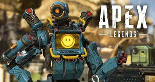 Apex Legends Best Settings - How to Boost FPS With Extremely Low Settings?