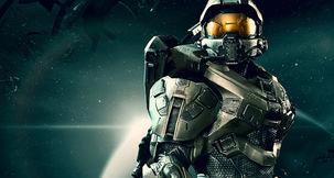 Halo 2 PC Mods | GameWatcher