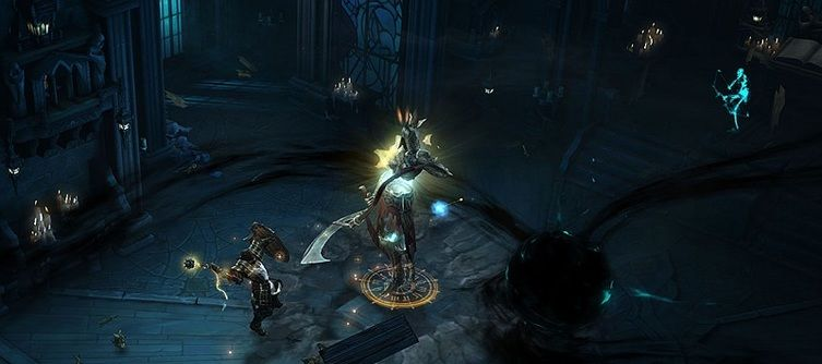 Diablo 3 Season 23 Start Date - Here's When It Could Begin and End