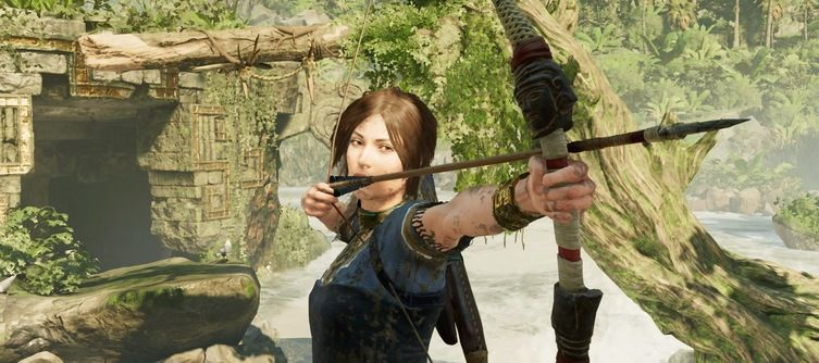 Shadow of the Tomb Raider Demo: Is there a demo?