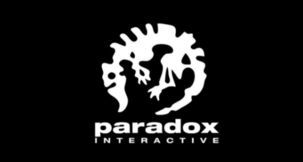 """Staff describes Paradox Interactive as """"clearly male-dominated"""" and plagued by a """"culture of silence"""""""