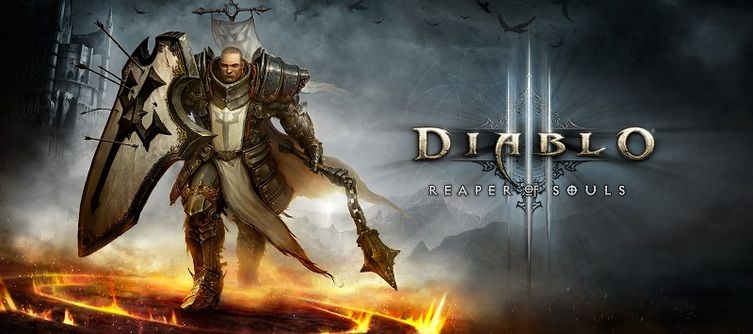 Diablo 3 Xbox Game Pass - What We Know About It Coming to Game Pass in 2021