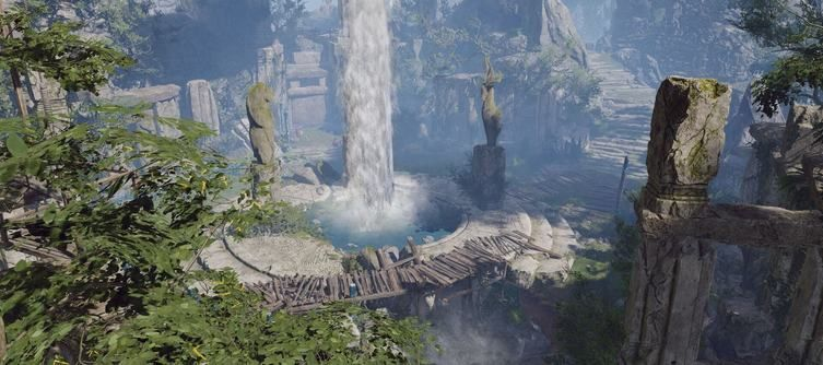 Baldur's Gate 3 Patch Notes - Update 2 Improves Cinematics, Adds New Tutorial Messages