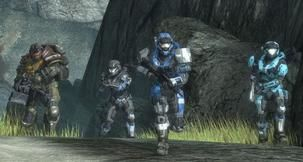 "Halo Reach Firefight beta delayed due to ""severe blocking bugs"""