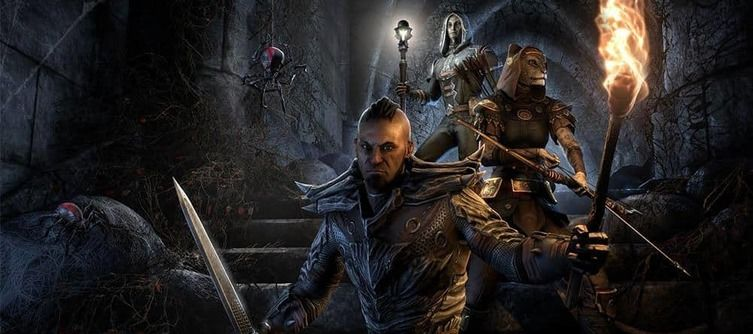 The Elder Scrolls Online Explorer's Celebration 2021 Event Start and End Date - Get Double XP and Gold