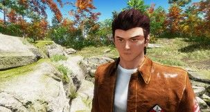 Shenmue 3 isn't coming to Xbox One after all