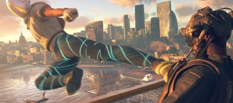Ubisoft Toronto issues statement on Watch Dogs Legion Delay