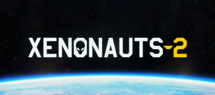 Xenonauts 2, The Indie X-COM Successor, Has Been Successfully Kickstarted