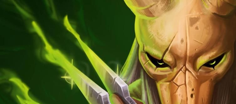 Slay The Spire Cultist Headpiece - How to Get One?