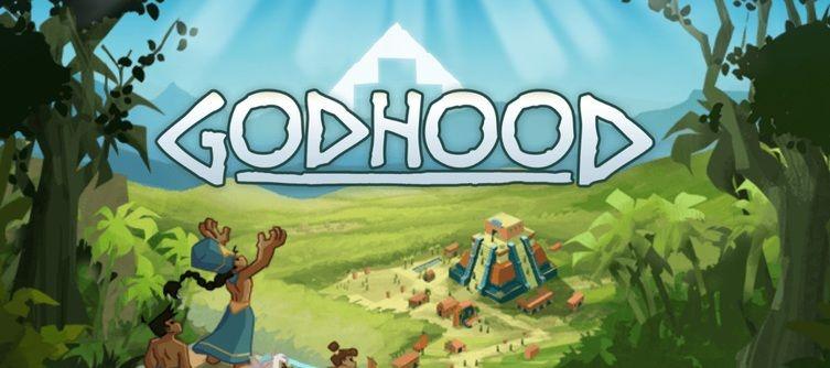 Godhood Gameplay Trailer Revealed