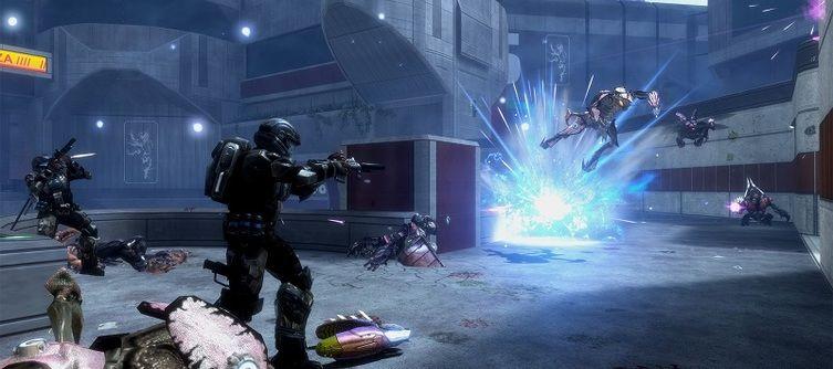 Halo 3: ODST Gets September PC Release Date