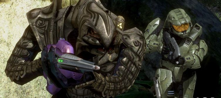 Halo 3 Launches on PC As Part of the Master Chief Collection Next Week
