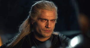 "The Witcher actor Henry Cavill is a ""big gamer"" who held LAN parties"