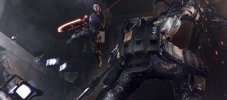 The Surge 2 Brother Kwizman - What Are The Challenge of the Spark Answers?