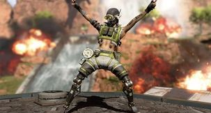 Apex Legends Weekly Reset - When does it Reset?