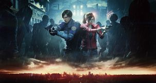 Resident Evil 2 Remake Samurai Edge - How to Get Samurai Edge Handgun