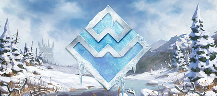 Seasonal Winter Weekends Return to Runescape
