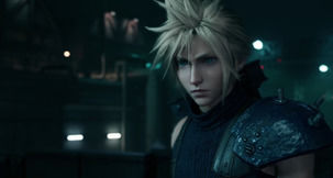 Final Fantasy 7 Remake PC - Is It Coming to Steam?