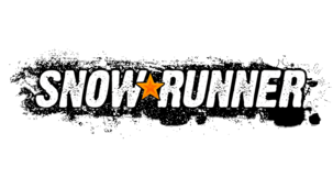 SnowRunner Patch Notes: 4.1 Hotfix Update Released