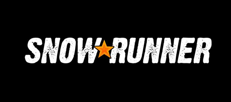 index_logo_snowrunner.png