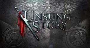 New Unsung Story developer reveals more details how Playdek mismanaged the Kickstarter campaign